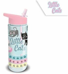 Simon/'s Cat Isolierflasche Trinkflasche Wasserflasche Sportflasche Flasche