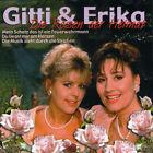 Gitti & Erica - Die Rosen der Heimat ARIOLA CD 2000
