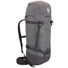 Petits sacs à dos de randonnée Black Diamond