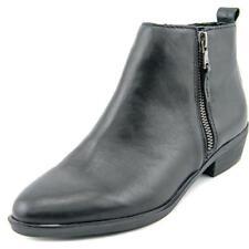 Botas de mujer botines Ralph Lauren Talla 36.5
