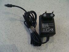 Chargeur ERICSSON - PI-35-394EU - TYPE 4020061-BV - 4,5 V - GSM/MOBIL/PORTABLE