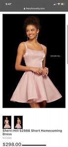 sherri hill dress 4