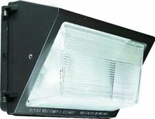 WML-80CW WESTGATE LED 80W WALL PACK FIXTURE COOL WHITE