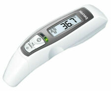 Beurer FT 65 Multi Functional Thermometer (79514)