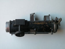 POL tube, Analyzer, Bertrand Lens polarizing microscope MP-3 LOMO ZEISS LEITZ