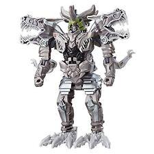 Grimlock Original (Unopened) Autobots Transformers & Robot Action Figures