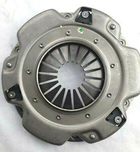 """CA1878 Clutch Pressure Plate Diaphragm Strap Type For Clutch Disc O.D: 9-1/8"""""""