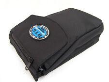 OTG Technical Scuba Diving Bellows Pocket #OG-52