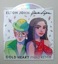 More details for elton john & dua lipa