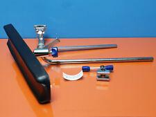 Maquet  OP-Tisch Zubehör Maquet Armlagerungsvorrichtung Armhalter  Nr5