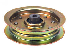 Cub Cadet Zero Turn Mower Z Force & Tank Deck Pulley 44, 48, 50, 54, 60'' decks