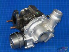 Turbolader RENAULT Megane 1.5dCi 81 KW 110 PS 144111232R 54389700002 54389700006