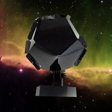 #Christmas Sale!60,000 stars Original Home Planetarium Caronan