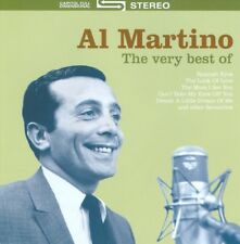 Al Martino - Very Best of Al Martino