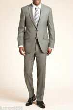 Two Button Suits & Tailoring Viscose 34L for Men