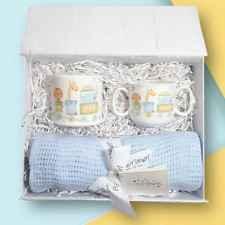 For The Little One Baby Boy Gift Hamper