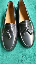 """COLE HAAN MENS SHOES """"LOAFERS"""" size 12m"""