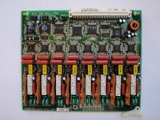 NEC COID(8) U13 8x PSTN SERVICE w CALLER NUMBER DISPLAY for NEC XEN