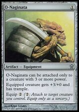 Foil - O-NAGINATA - O-NAGINATA Magic SOK Mint