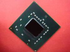 10 Intel LE82PM965 SL5AU 82PM965 IC Chipset With Balls