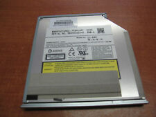 Original DVD Brenner UJ-840 aus Medion MD 95500