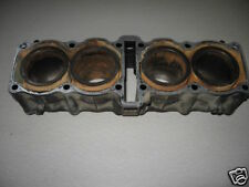 86 FZX700 Fazer 700 Cylinders
