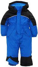 H&M Jungen Wasserfeste Jacken, Mäntel & Schneeanzüge