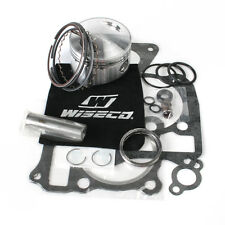 Suzuki Wiseco Piston Top End Kit LTF250 LT F250 LT 250F QuadRunner 87-1996