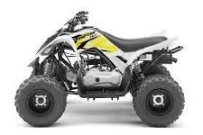 sticker-rear-fender-yfm90r-raptor-90-17-18-OEM- BD3-F167B-10-00 RIGHT SIDE