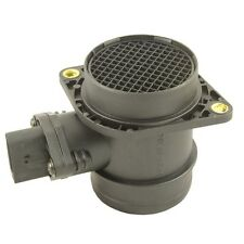New Mass Air Flow Sensor MAF Sensor 0280218002 For VW Beetle Golf Jetta 1.8 2.0L