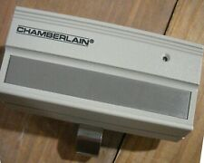 Chamberlain 300MC Garage Door Remote