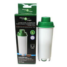 CFL950B Compatible Water Filter Fits DeLonghi ESAM2800 Cafe Corso Coffee Machine