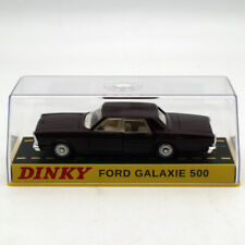 Atlas 1:43 Dinky Toys 1402 FORD GALAXIE 500 EN BOITE Diecast Models Toys Car