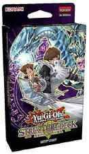 Yu-Gi-Oh! Seto Kaiba 1st Edition Structure Deck