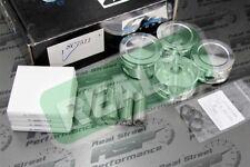 CP Forged Pistons Mini Cooper S Tritec 1.6L 77.5mm 8.3:1 SC7511