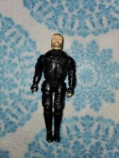 1989 Super Heroes DC Comics Action Figure Kenner Toys