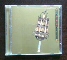 Masada / Live In Jersualem 1994 (CD x 2 Used) Tzadik TZ 7322 (B4)