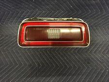 74 Chevelle Malibu Laguna Tail Light Lense