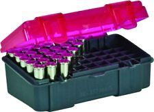 Caja de munición - Arma de mano