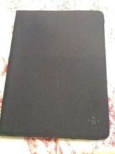 Belkin Classic Strap Cover for iPad Air/Air 2 F7N053B2C00