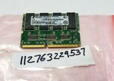 1GB SDR   144PIN SODIMM 144PIN memory for Cisco MSFC3, SUP32 Approved  2RX8