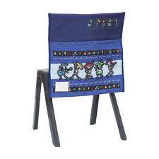 Spencil Chair Bag Band Of Bones CHB-BOB