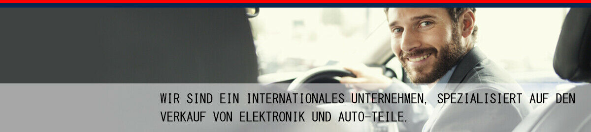 interautoparts24h