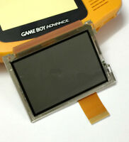 Gameboy Advance MOD LCD  Kit 40 Pins GBA  Screen