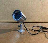 Up to 50ft 15m Anti-condensation Housing SECO-LARM E-931-S50RRGQ Reflective Photoelectric Beam Sensor Construction for Indoor//Outdoor Usage Weatherproof IP55 Sensing Range