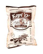 Yit Foh Tenom Coffee Kopi 'O' Black Coffee without Sugar