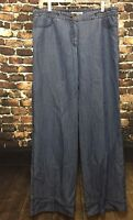 Gerard Darel Women's Jeans, size 42 Pre-owned