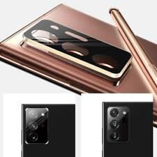 For Samsung Galaxy Note 20 Ultra Tempered Glass Camera Lens Screen A okgo