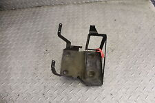 2003 BMW R1150RT R 1150 RT BATTERY BOX HOLDER