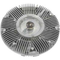 FOR Chevrolet GMC C6500 C7500 Kodiak Topkick Engine Cooling Fan Clutch 922106